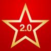 cccp2_0 userpic