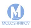 moloshnikov userpic