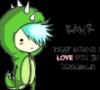 lauren53xav userpic