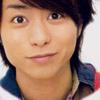 さっちゃん: {嵐} 翔さん - your stupid face