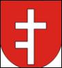 ozeroff
