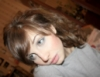 katrinod userpic