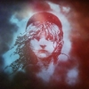 phantomreviewer: Les Miserables