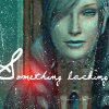 [ .DANIELLA. ] ★ something lacking