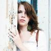 двери, обшарпанная краска, бохо, белое, окна