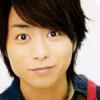 PIKA★NCHI: Sho cuteee