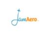 jamaero userpic
