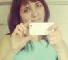 alena_azaro userpic