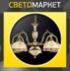 svetomarket_ru