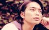 moon_tsuki