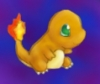 happycharmander