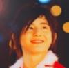 ryoyama_chan: pic#121330408