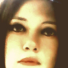 kimelina1990 userpic