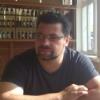 vadim_bogdanov