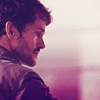 you and i were left with the streets: will graham