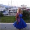 lidia_leona userpic