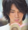 lively_eito userpic