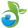 aquaponicguide userpic