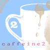 normal, default, caff2