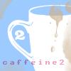 normal, default, caff2