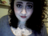 twobroadwings userpic