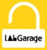 labgarage userpic