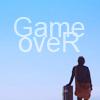 さっちゃん: {カケラ} Dramas - Game Over