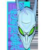 fulmenoid userpic