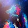 Jakie: [orphan b] sarah colour splash