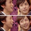 iris48: Ohmiya <3