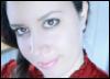 princessrobins userpic