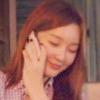 Katherine Hana Li
