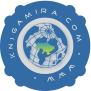 knigamira userpic