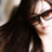 ext_2043263 userpic