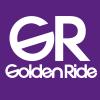 golden_ride userpic