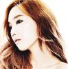 heeyedu userpic