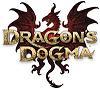 dragondogmakink userpic