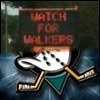 watchforwalkers & coincidental_penalties