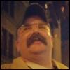 Swanson Moustache