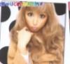ichibi_chuu