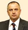 адвокат Студенецкий