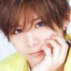 yuki_aozora