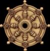 dharmarus userpic