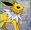 mokiwolf userpic