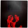 upupa_epops: [vm] Logan/Veronica