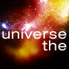 Universe, The