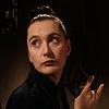Kiwi Crocus: TWW || Constance || Doing magic.