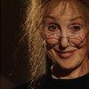 Kiwi Crocus: TWW || Davina Bat.