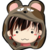 nyanch4n userpic