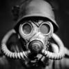 bunker_man userpic